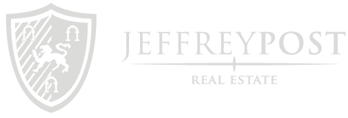 Jeffery Post Real Estate