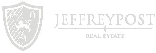 Jeffery Post Real Estate