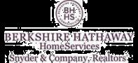 Berkshire Hathaway Real Estate Ann Arbor
